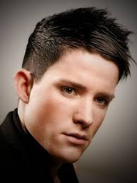 Hair Style Asian Men short hairstyles asian hair short haircut with choppy texture for 8954 by stevesalt.us