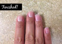 25+ trending Remove acrylic nails ideas on Pinterest | Remove ...