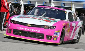 pink sports cars 2014. Beautiful Sports Regan Smith Pink 2014 For Sports Cars