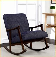 best wooden rocking chair tures home improvement unique for nursery dark blue winnipeg wood rocker seat