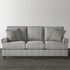 apartment size leather furniture. Full Size Of Sofa:sofa 72 Inches Long Grey Leather Couch Curved Apartment Large Furniture E