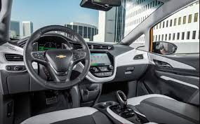 2018 chevrolet bolt release date. beautiful bolt 2018 chevrolet bolt electric drive interior intended chevrolet bolt release date