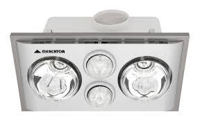 Infrared Bathroom Light Bathroom Heater Lights Lighting Fixtures Lamps More