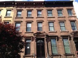 carroll gardens apartments for rent. Brooklyn Real Estate \u0026 Apartments For Rent Carroll Gardens T