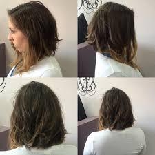 Swing Bob Hair Style 50 amazing bob haircuts idea styles designs design trends 5452 by stevesalt.us