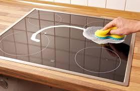 Vorlauftemperatur nennen fachleute die nötige wassertemperatur in den heizrohren im fußboden. Putzmittel Welche Reiniger Sind Uberflussig