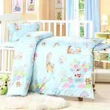 pima cotton duvet cover pima cotton sheets bed bath beyond pima cotton duvet cover