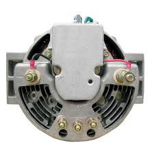 leece neville 160 amp alternator wiring diagram leece prestolite leece neville on leece neville 160 amp alternator wiring diagram