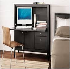office armoire ikea. Ikea White Computer Desk » Unique Fice Armoire Modern Puter Office U