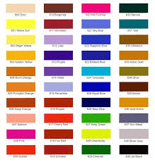 Rit Color Chart Rit Dye Color Mixing Chart Facebook Lay Chart