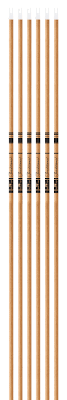 Gold Tip Traditional Carbon Shafts