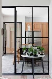 frame consider glass walldoors rather than wall partitions on grd frames for artwork glasses floating