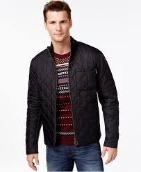 Quilted Jacket - Clipartpig & Mens black barbour quilted jacket Adamdwight.com