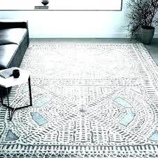 grey striped rug blue and white carpet gray striped rug blue and white rug blue and grey striped rug