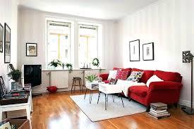 apartment bedroom decor extraracecom