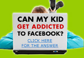 effects of social media on children is social media affecting our hot social topics