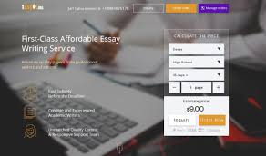 essay org best essay writing service classes lessons new york 1essay org best essay writing service