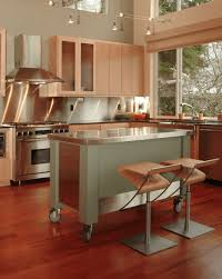 kitchen island with stove ideas. Kitchen Island With Stove Ideas