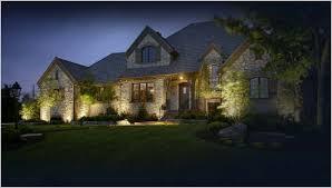 best of vista led landscape lighting reviews table lamps low voltage