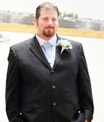 Stephen Shaw | Obituary | Bangor Daily News
