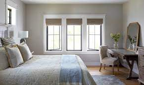 We share the full instructions on how to do it yourself in this post! Window Trim Ideas For Decor And Function Pella