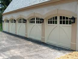 garage door repair pasadena best local garage door repair services in pasadena ca