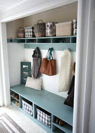 Mudroom Coat Rack Mud Room Bench Mudroom Instructions Diy Ideas Storage And Coat Rack 72