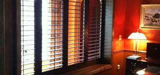 shutters operable plantation shutters