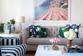 Small Picture Interior Design Style Quiz Whats Your Decorating Style Havenly