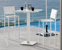 making modern outdoor bar stools  bedroom ideas
