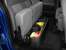 Ford F 150 Interior Parts   AmericanTrucks besides COLOR CODE or Wiring Diagram for F 350 SD   Ford Truck Enthusiasts together with How to Install a Car Stereo besides Repair Guides   Wiring Diagrams   Wiring Diagrams   AutoZone likewise 2017 F 150 Owner's Manual as well 1979 f 150 wiring diagram   Ford Truck Enthusiasts Forums likewise Ford E150 Econoline Parts   PartsGeek furthermore Ford F 250 Accessories   Parts   CARiD besides Ford F150   F250 How to Replace Fuel Pump   Ford Trucks besides Ford F 150 Factory Radio Uninstall and New Radio Install in addition 1997 to 2003 Ford F 150 O2 Sensor Replacement. on ford f wiring vehicle diagrams crew cab parts diagram schematic engine complete lining 2003 150