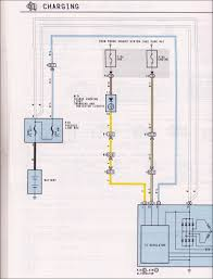 car wiring lexus sc400 wiring diagram ( 92 wiring diagrams  at Wiring Harness Part Number For A 92 Sc400