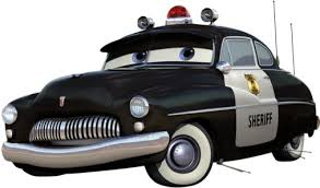 cars movie characters.  Movie Disney Cars Images Free  Disney Cars Characters Movie Characters  With C