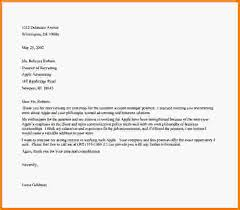 follow up email interview follow up thank you email after phone interview free pdf