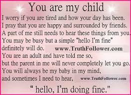 My Children Quotes Interesting 48 Having Children Quotes 48 QuotePrism