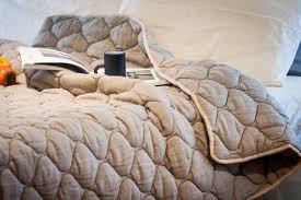 summer weight blanket. Unique Blanket Image 0 Inside Summer Weight Blanket I