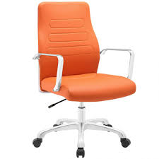 Cool Office Chairs Furniture Office Modern Cool Office Chairs For Sale Modern New