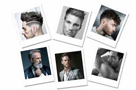 Salon De Coiffure Homme Lille Barbier Lille Hemera