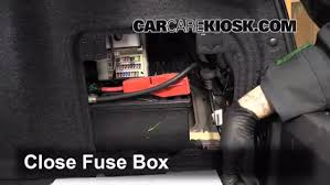 interior fuse box location 2008 2015 cadillac cts 2010 cadillac interior fuse box location 2008 2015 cadillac cts 2010 cadillac cts 3 0l v6 sedan