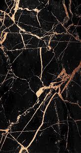 Black Marble Wallpaper Pinterest