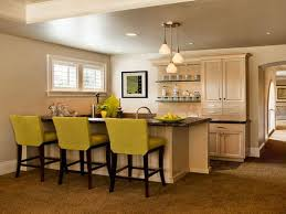 basement apartment design. Top Basement Apartment Design Home T