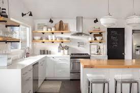 45 Modern Farmhouse Kitchen Cabinets Decor Ideas And Makeover