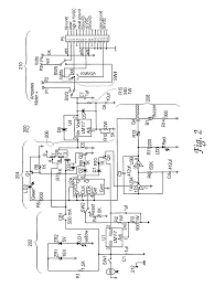 Wonderful packard contactor wiring diagram contemporary best image