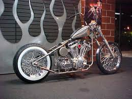 old school choppers for sale in canada