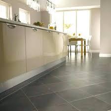 kitchen floor tile patterns kitchen floor tile patterns pictures kitchen redesign floor tile ideas with white
