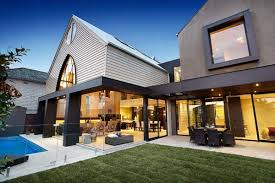 photos cool home. Keep Cool House Designs 18 Be Ventilated And Fresh Plans Freshnist Photos Home