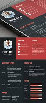 Template Cover Psd Template Free Resume Templates And Book Mockup