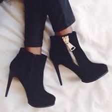 Лучших изображений доски «обувь женская»: 18 | Shoe boots ...