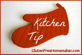 Image result for KITCHEN TIPS