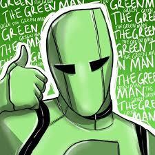 Green Man Gaming - 게시물 | Facebook